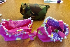 Childrens bag