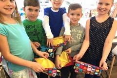 children pencil case